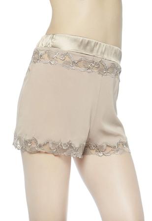 GARLAND Shorts