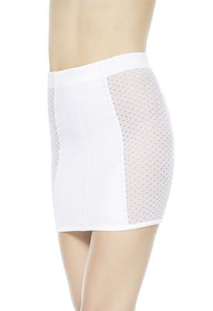 GRETA Girdle skirt