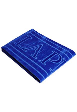 La Perla Accessories Beach Towel