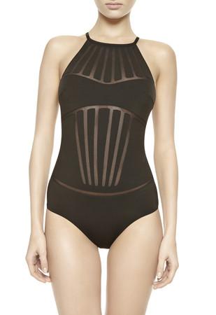 La Perla Dunes Non-Wired Swimsuit