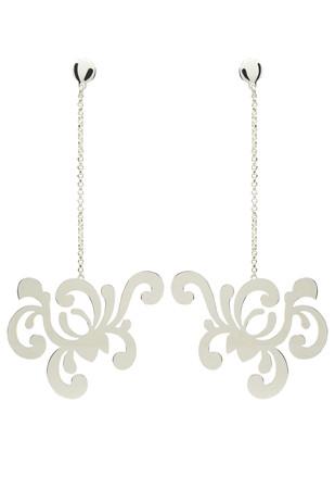 La Perla Jewels Maison Earrings