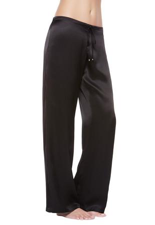 La Perla Petit Macrame Trousers