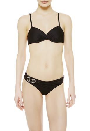 La Perla Portofino Underwired Bikini