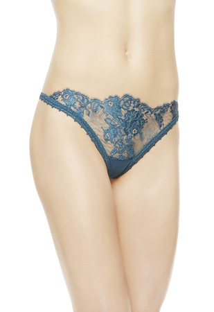 MAHARANI BRAZILIAN BRIEFS