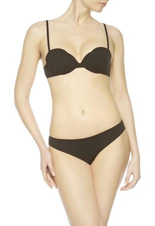 MONTECARLO Padded bikini