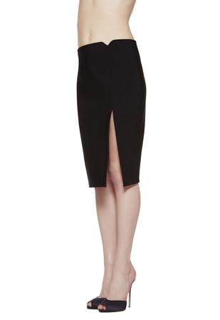 NEOPRENE DESIRE Skirt