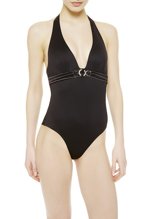PORTOFINO Underwired swimsuit