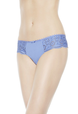 SANGALLO Brazilian briefs