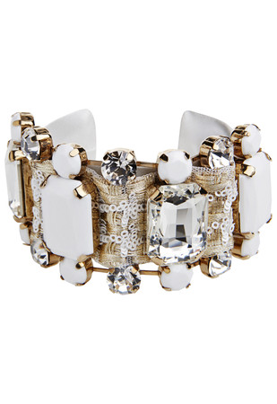 SUMMER CHAIN Bracelet