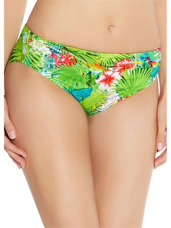 Fantasie Antigua Multi Bikini Brief