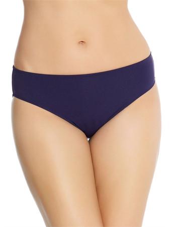Fantasie Montreal Purple Bikini Brief
