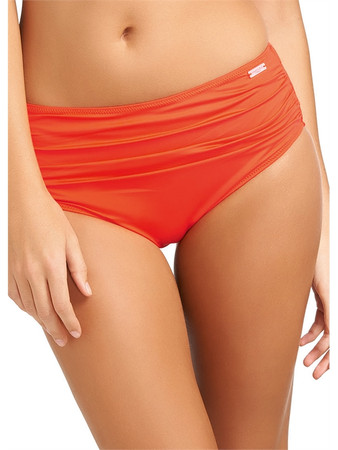 Fantasie Versailles Orange Bikini Brief