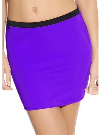 Freya Bondi Purple Skirt