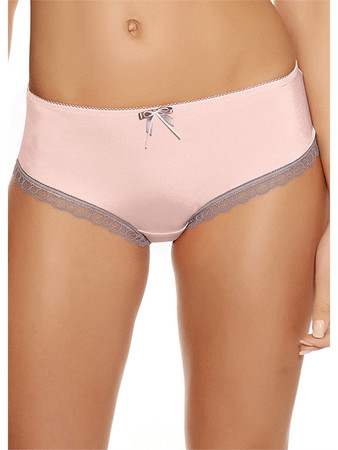 Freya Deco Charm Light Pink Short