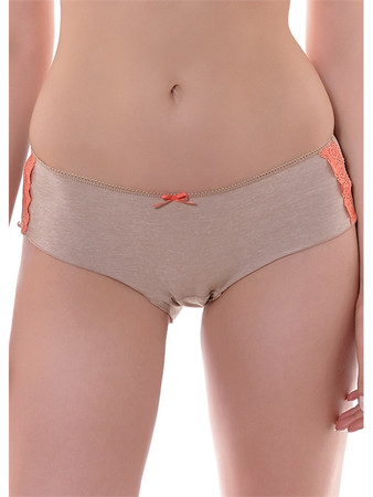 Freya Deco Delight Nude Short