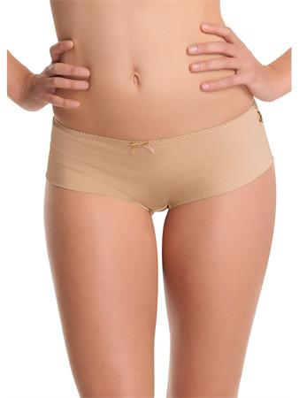 Freya Deco Nude Short