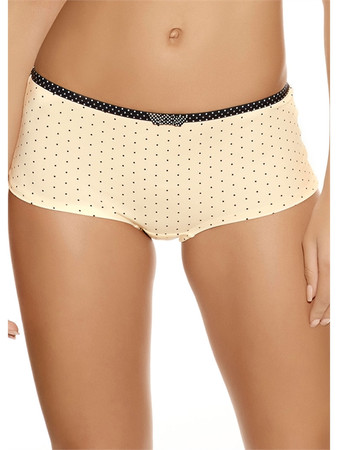 Freya Deco Spotlight Ivory Short