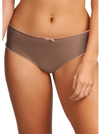 Freya Deco Vibe Brown Short