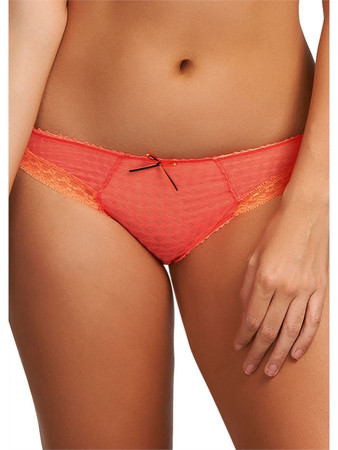 Freya Rapture Orange Brief