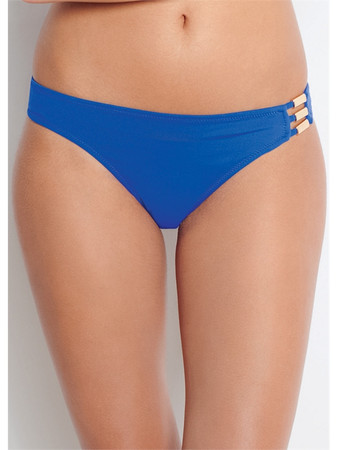 Huit Diffusion Allure Blue Brief