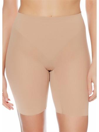 Wacoal Beauty Secret Summer Nude Long Leg Brief