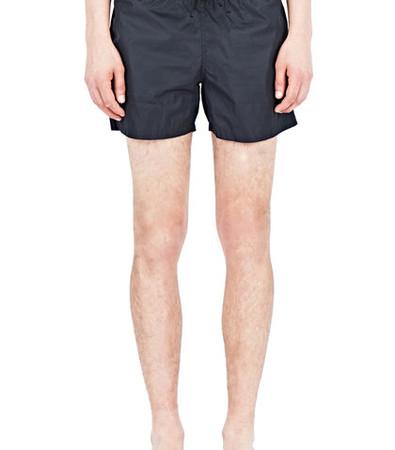AIEZEN Swim Shorts