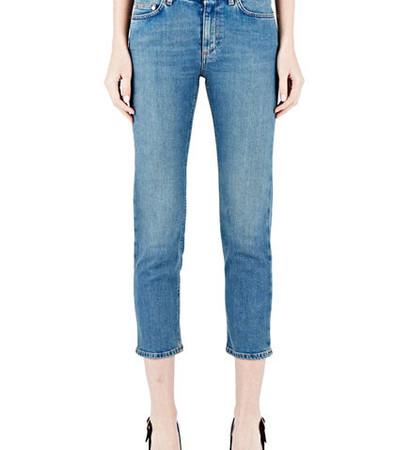 Acne Row Carter Jeans