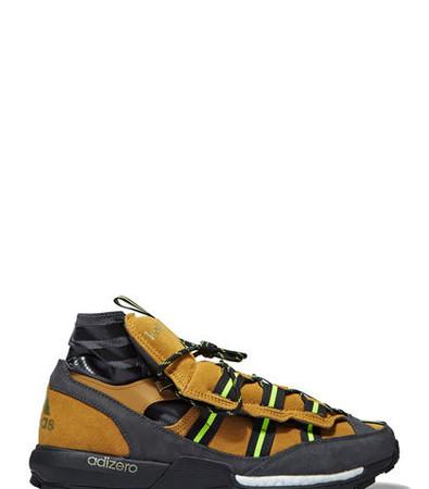Adizero xt High Sneakers