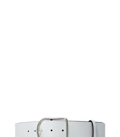 Adone Leather Waist Belt