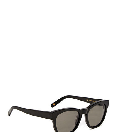 Dick Moby Unisex CPT Sunglasses
