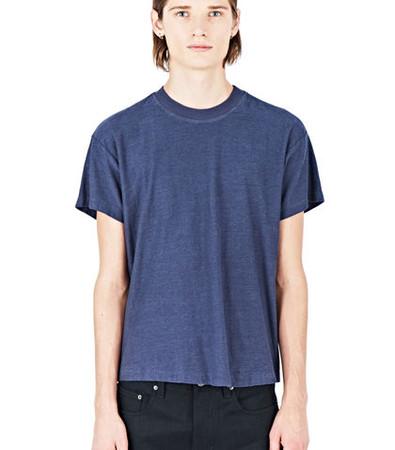Fanmail Box Fit T-Shirt