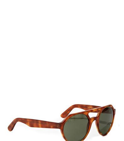 L.G.R Cape Town G15 Sunglasses