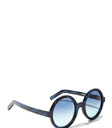Larke Unisex Veda Sunglasses