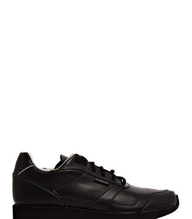 Lunge Unisex Adagio Classic Walk Sneakers