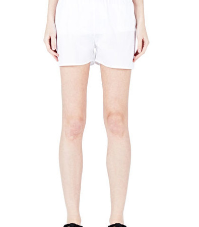 Sunspel Circle Boxer Shorts