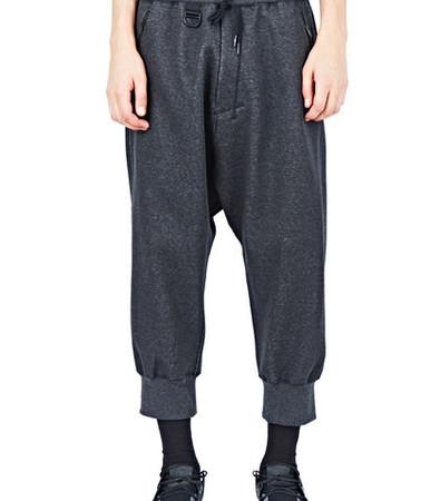 Y-3 Future Pants