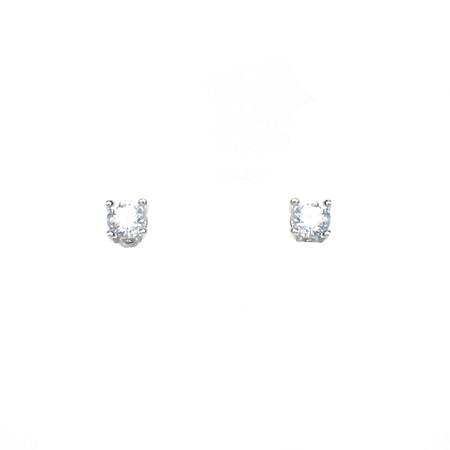 V JEWELLERY - Clara Stud Earrings