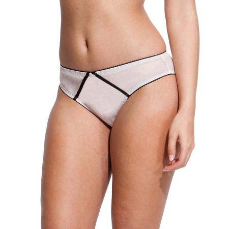 Caterina Brief Pink