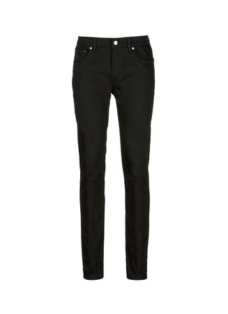 'Ace Stay Cash' skinny jeans