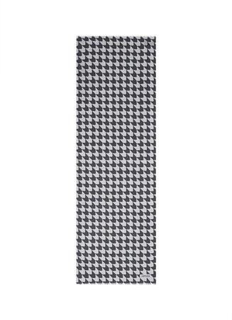 Arrowhead modal scarf