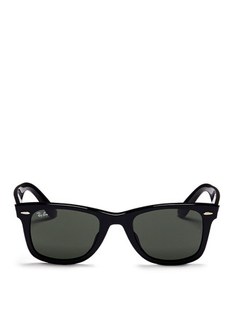 'Original Wayfarer Classic' acetate sunglasses