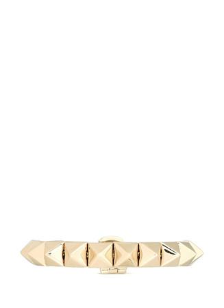 'Rockstud' bracelet