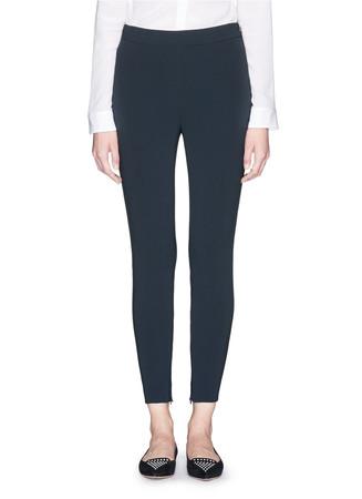 'Tonerma' pants