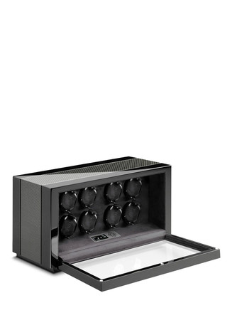Vantage 8 TIME MOVER® watch winder
