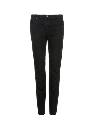 'WANG 002' relaxed jeans