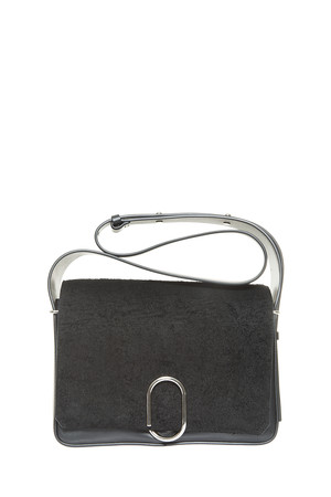 3.1 Phillip Lim Women`s Aix Shoulder Bag Boutique1