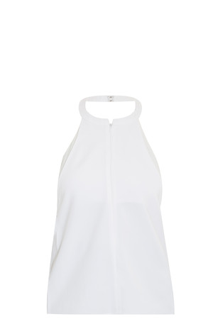 A.l.c. Women`s Ali Top Boutique1