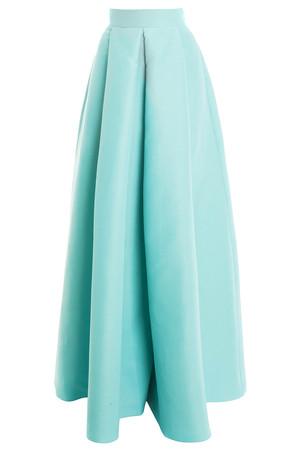 Roksanda Women`s Alia Skirt Boutique1