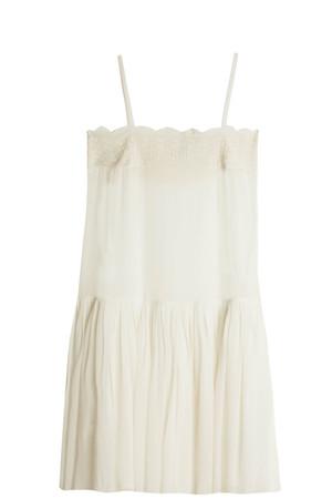Isabel Marant Etoile Women`s Almira Dress Boutique1