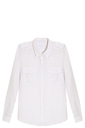 Paul Joe Women`s Amelin Shirt Boutique1